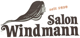 Salon Windmann-logo